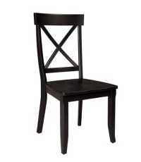 Black wood dining room chairs  foregather.net