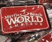 FGN Road Trip: Myrtle Beach World Amateur