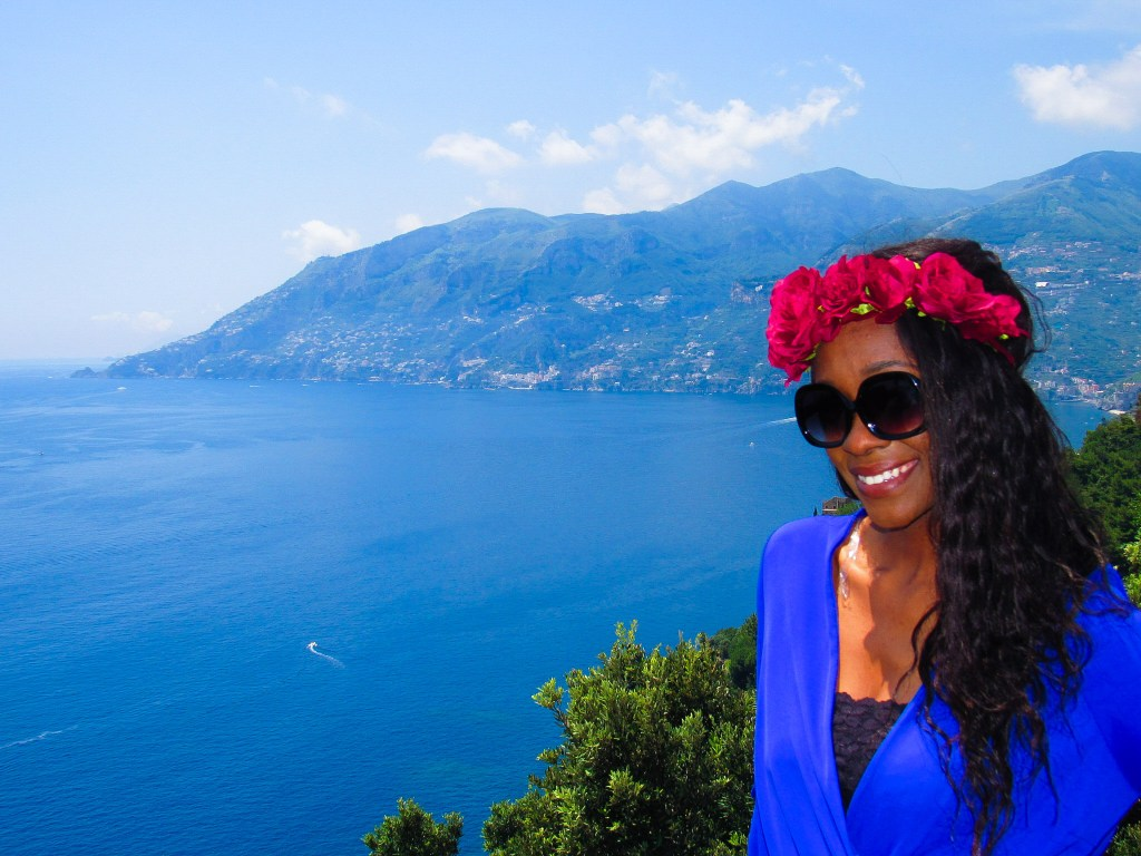 PSX_20160731_232514 - ravello italy by popular Dallas travel blogger Foreign Fresh & Fierce
