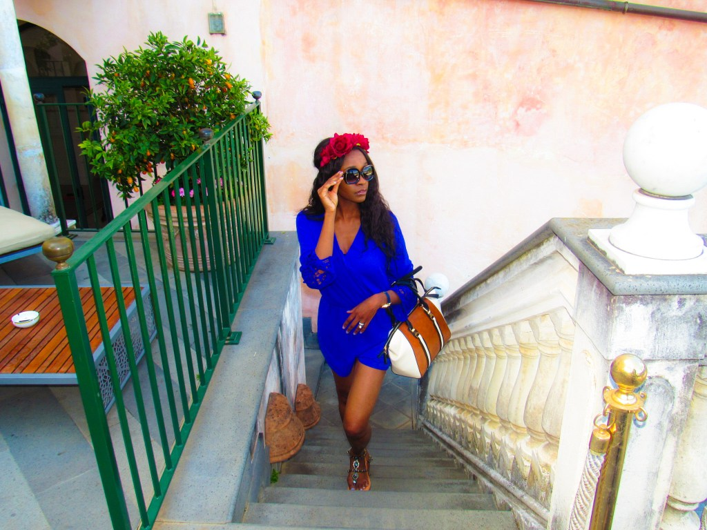 PSX_20160801_093015 - ravello italy by popular Dallas travel blogger Foreign Fresh & Fierce