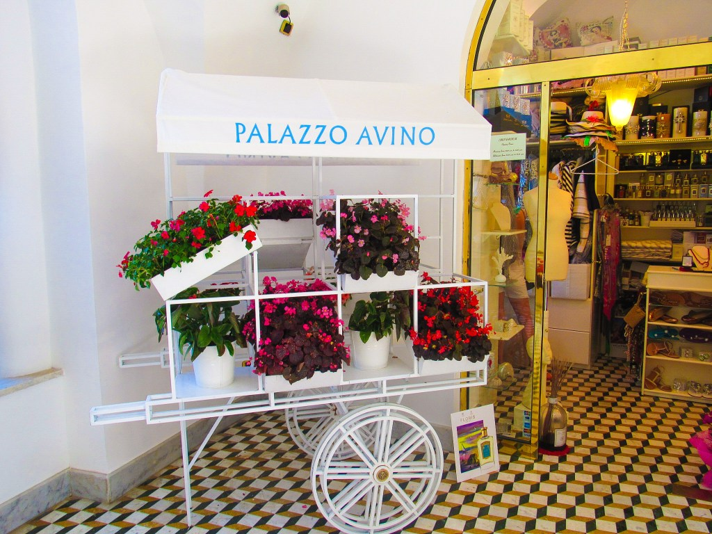 PSX_20160801_095513 - ravello italy by popular Dallas travel blogger Foreign Fresh & Fierce