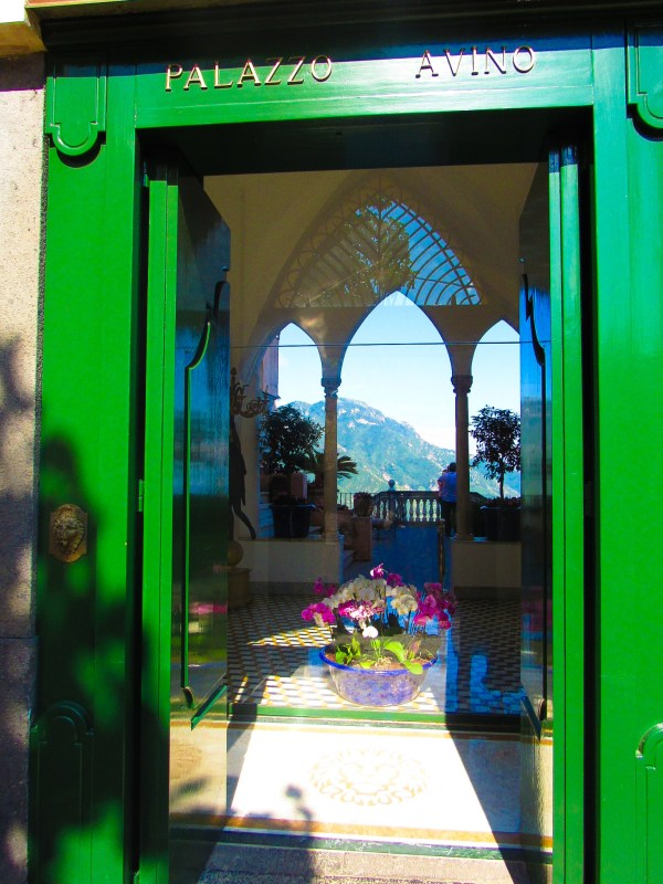 PSX_20160801_095642 - ravello italy by popular Dallas travel blogger Foreign Fresh & Fierce