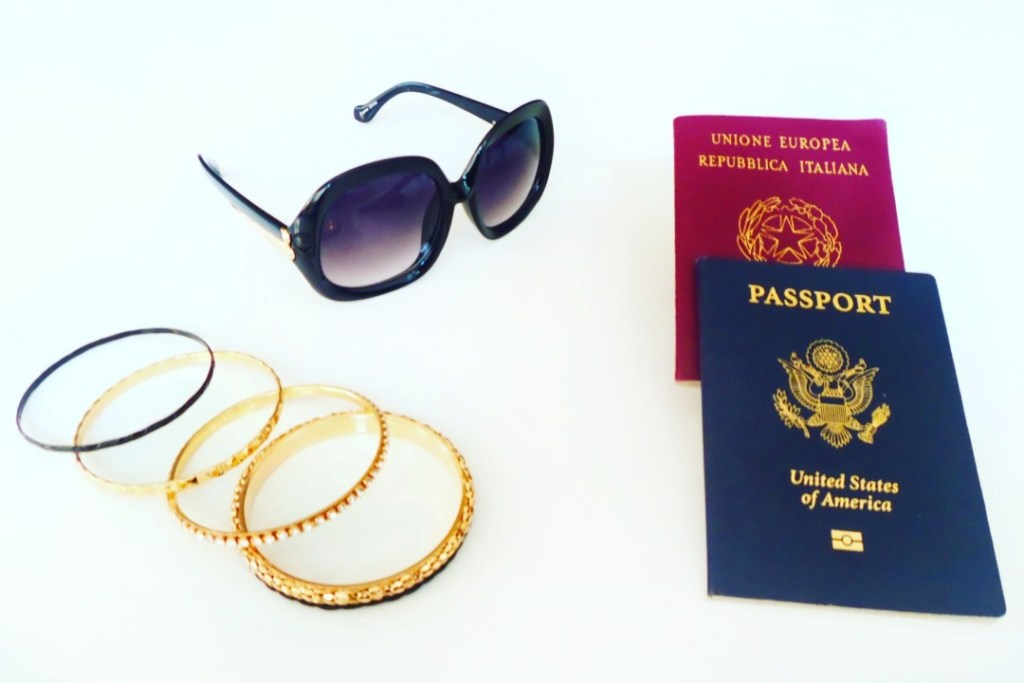 12 International Travel Tips You Should Know for Your Next Trip