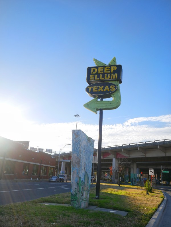 Deep Ellum Dallas Travel Guide: The Coolest City You Should Visit
