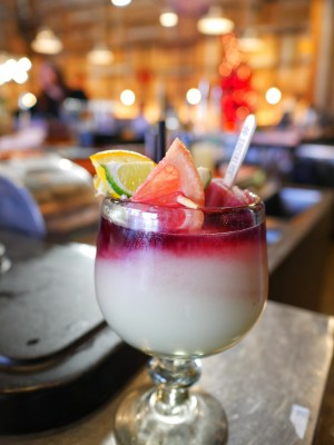 Margarita Mile Visit Dallas Dallas Travel Guide: The Coolest City You Should Visit
