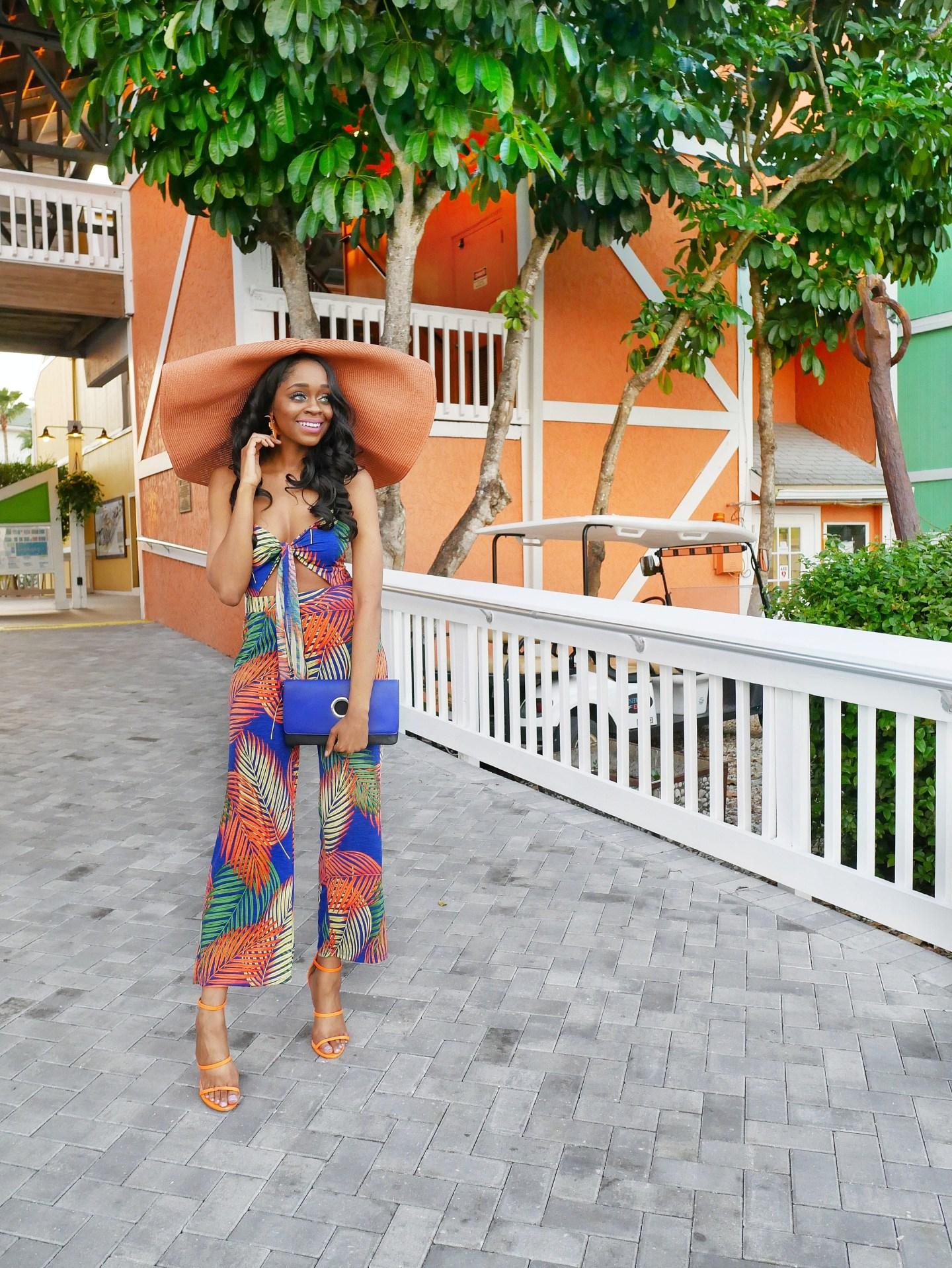 Punta Gorda – Things to Do in West Coast Florida
