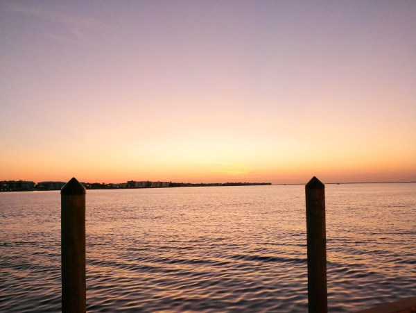 Punta Gorda - Things to do in West Coast Florida