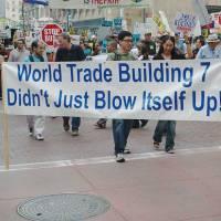 9/11: Finalmente a verdade sai?