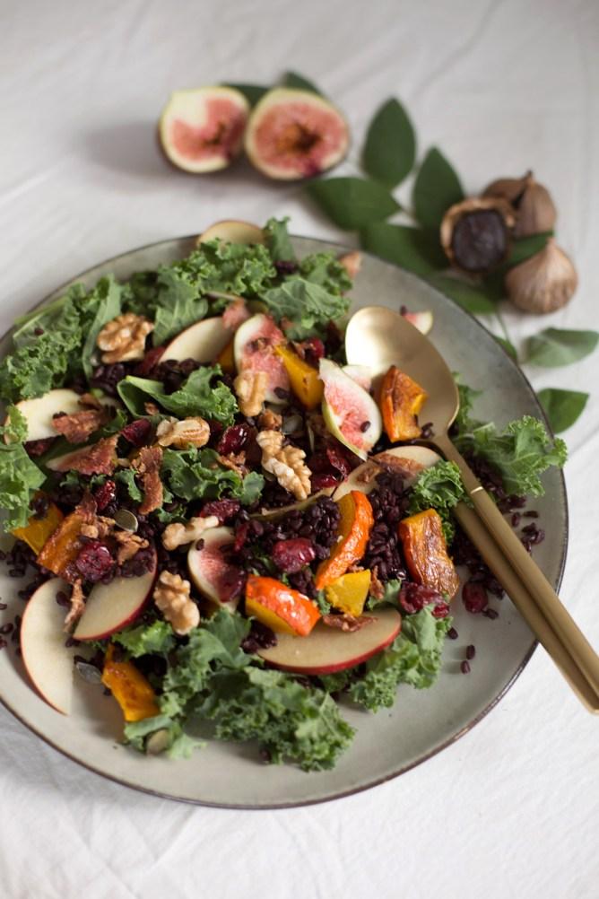 fall-harvest-salad02
