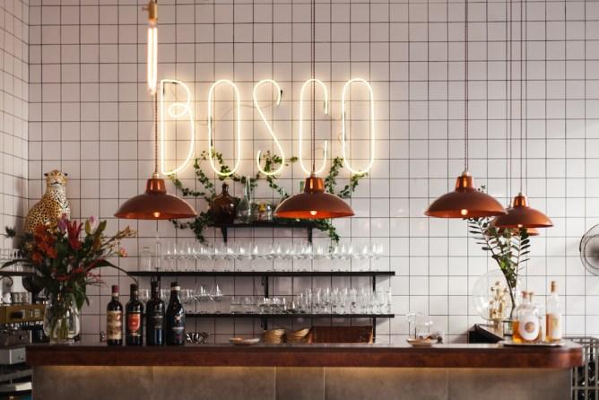 bosco_italian_food_02