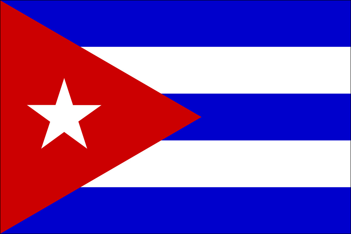 Guide To Cuba Study Abroad In Cuba Foreign Students