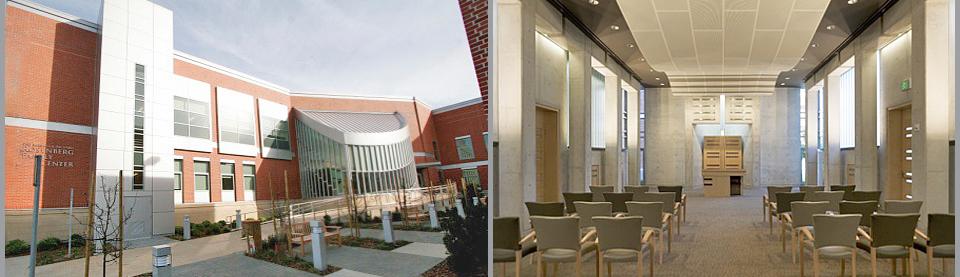 Kitchen Design Center San Francisco