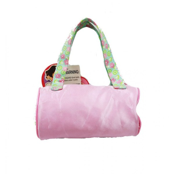 Dora Explorer Roll Handbag #61036