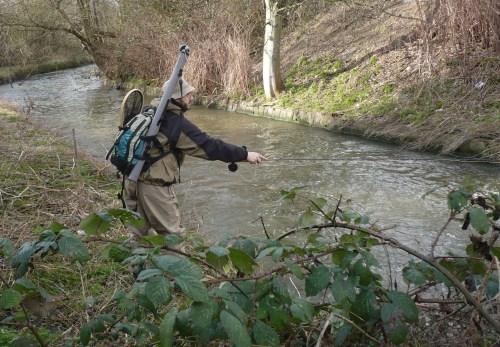River_Wandle8