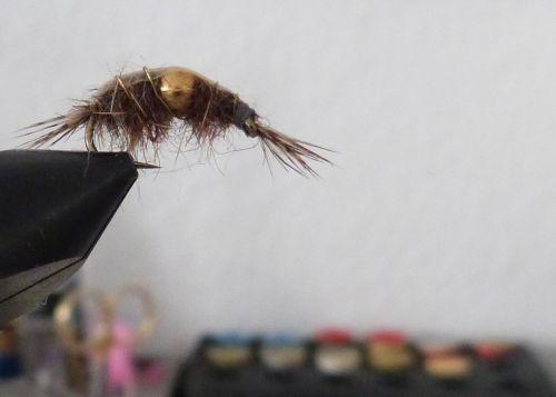 Blog Fliegenbinden November Gammarus9