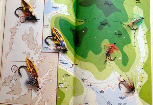 Negley Farson- Going Fishing - Auf Fischerpfaden durch die Welt1