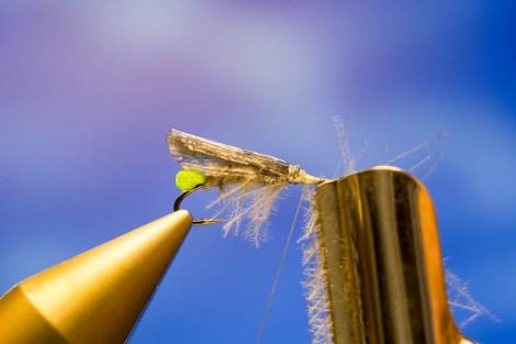 SO_FdM__Fliegenbinden_NeedleFly6