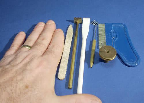 dubbing-tools