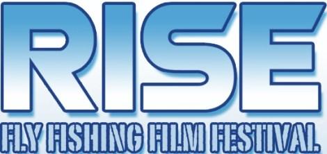 RISE FLYFISHING FESTIVAL