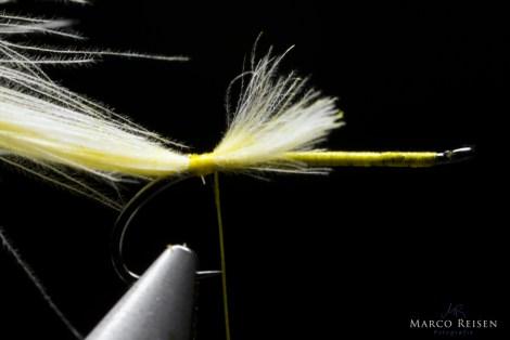 Marco Reisen Yellow Sally Bindeanleitung (3)