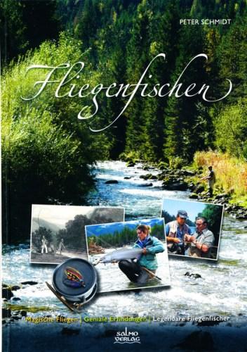 Fliegenfischen_Peter_Schmidt