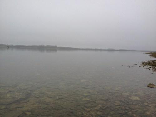 Stillwasser_Fliegenfischen_Rutland_Water