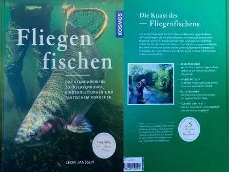 fliegenfischen-leon-janssen