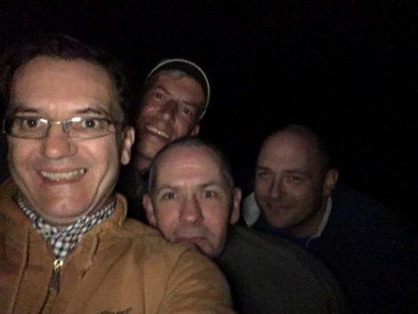 malham_tarn_with_the_lads