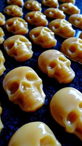 wax_skull