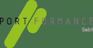 Portformance GmbH