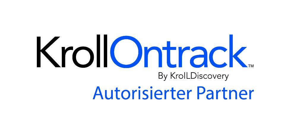 Kroll Partner