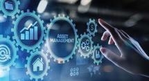 Building Comprehensive Asset Management Strategy
