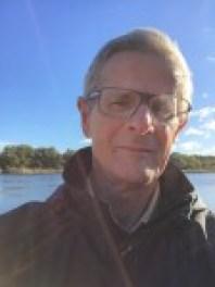 Tadeusz Ciura autorzy