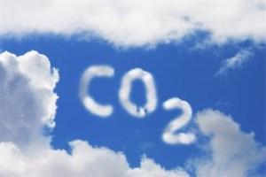 Zdjęcie: klimatupplysningen.se
