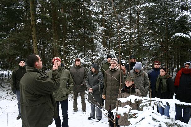 las i edukatorzy