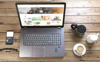 Czy dyrektor generalny lasów państwowych mogłby pisać blog?