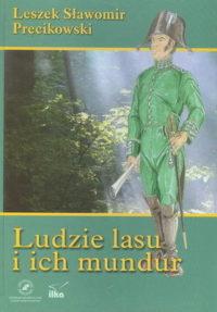 Dawne lasy prywatne w Polsce