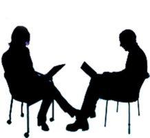 Wywiady z dyrektorami