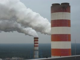 Handel emisjami CO2