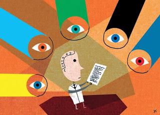 ¿Privatizamos el peer-review?