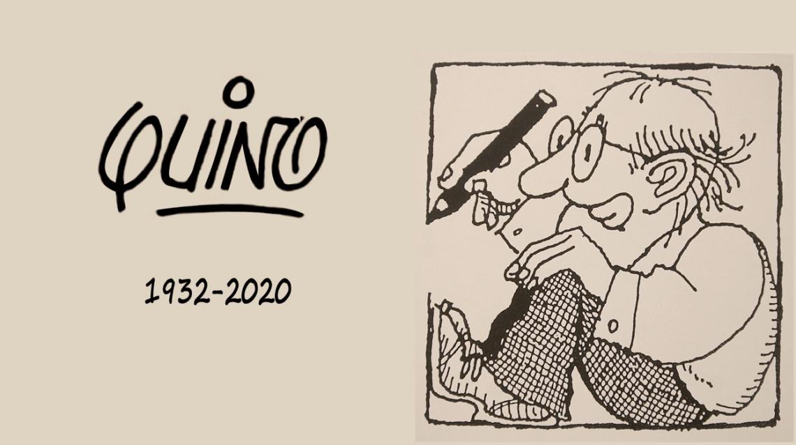 Descanse en paz, Don Joaquín