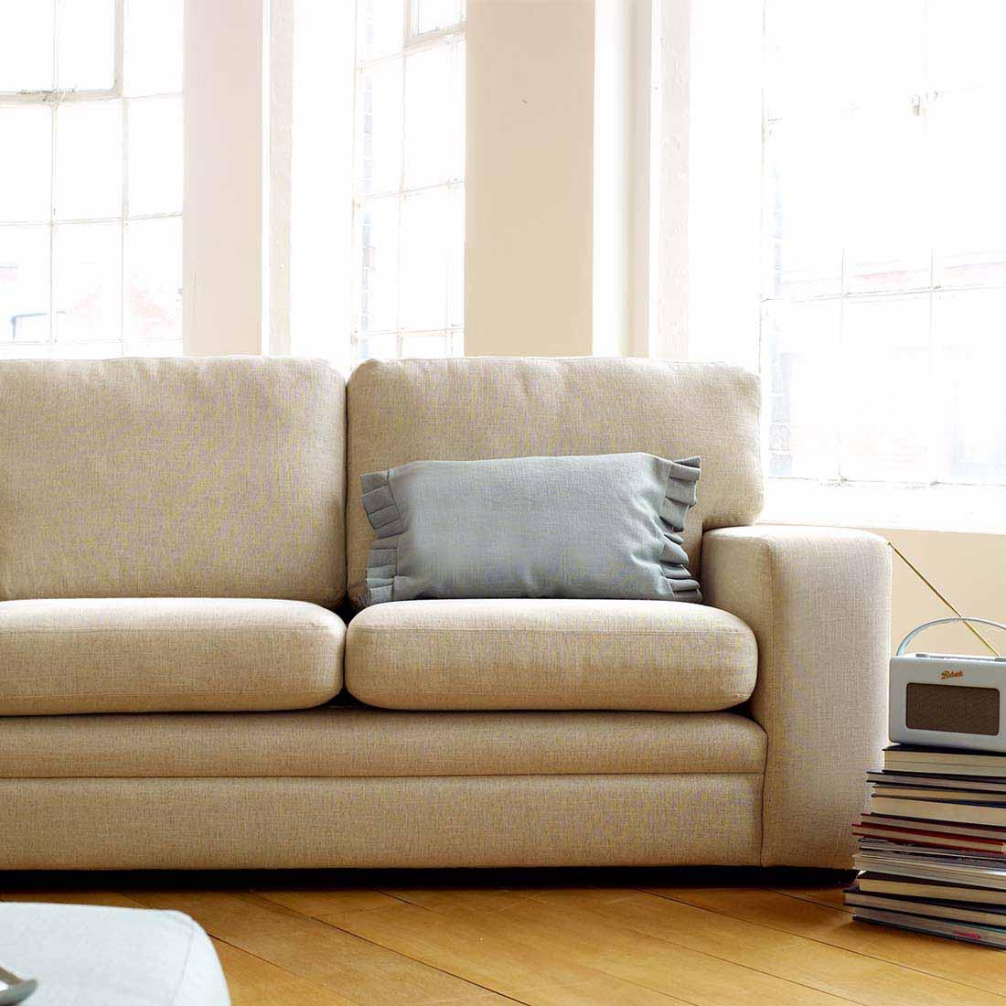 doctor sofa bronx knislinge black leather ivy deborah reversible sectional reviews