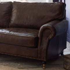Traditional Sofa Manufacturers Uk Lee Industries Prices Hadleigh Forest Contract