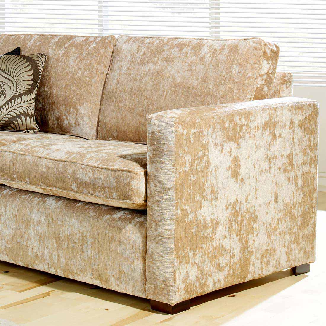 sofa bed bestway 5 in 1 dfs orbit 2 seater heather forest contract