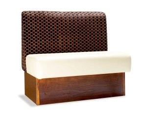 Standard Dorm Chairs