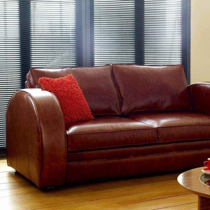 Bedroom Furniture Gumtree Belfast
