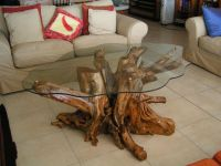 Coffee Tables | Forest Creations