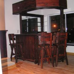 Folding Chairs For Less Conference Table And Set Bars Counters   Forest Creations
