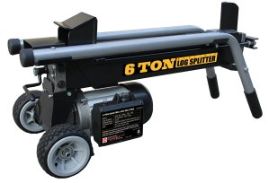 WEN_56206_6_Ton_Corded-Electric_Log_Splitter_reviews