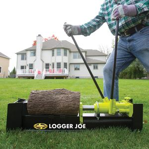 Snow_Joe_LJ10M_10-Ton_manual_hydraulic_Log_Splitter